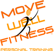 Move Well Fitness serving Toms River